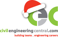 cec-with-santa-hat-web-21
