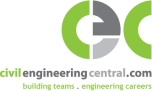 CivilEngineeringCentral.com