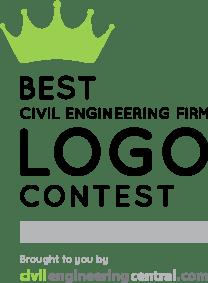 logo contest logo - CEC