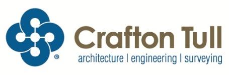 Crafton Tull 1