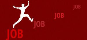 Job Hopping