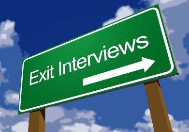 Exit Interviews